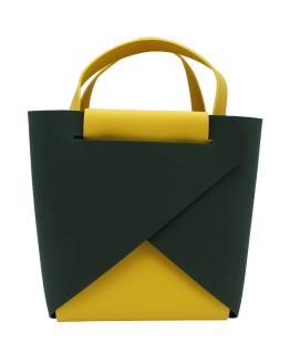 francesca-borsa-da-comporre-joy-verde-e-giallo-02