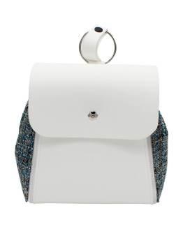 roberta-borsa-componibile-zaino-componibile-bianco-mosaico-color-01