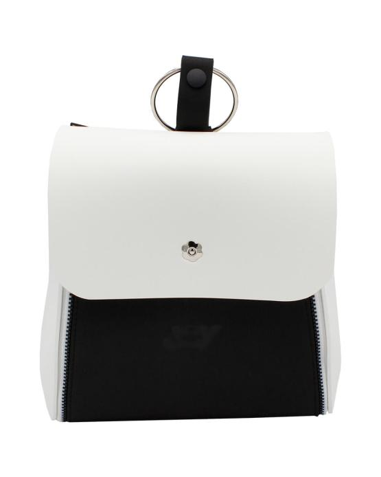 roberta-borsa-componibile-zaino-componibile-bianco-nero-01