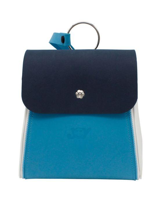 roberta-borsa-componibile-zaino-componibile-blu-acqua-bianco-01