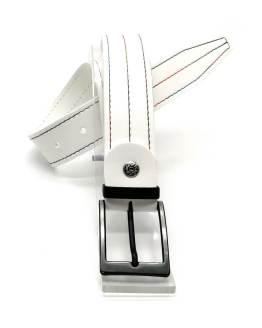 cintura-joy-anallergica-amd-nichelfree-bianca-cuciture-multicolor-tre-stripes