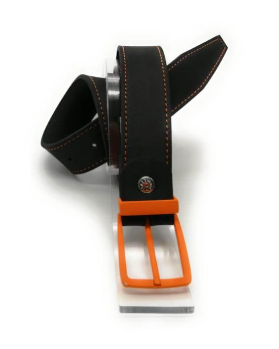 cintura-joy-anallergica-amd-nichelfree-fibbia-gommata-colorata-nero-arancio