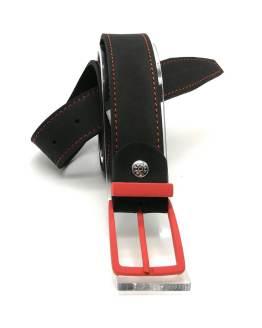 cintura-joy-anallergica-amd-nichelfree-fibbia-gommata-colorata-nero-rosso