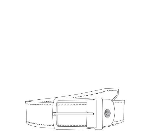 Cintura Configuratore 2019