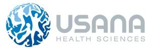 Usana Health Sciences