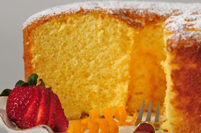 Easter Egg Cake Pan Recipes