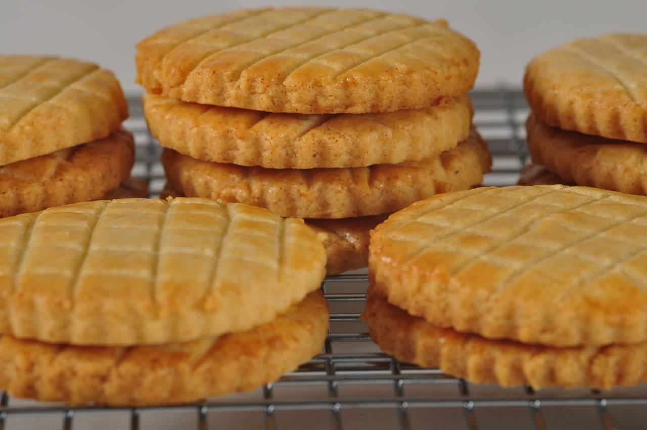 Recipe Traditional English Pudding Bread