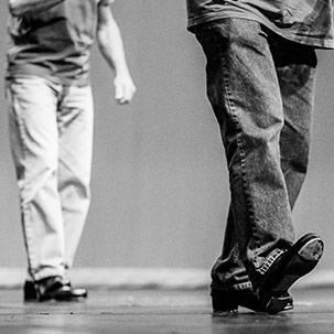 toronto, adult dance lessons, tap dancing lessons, irish dance classes