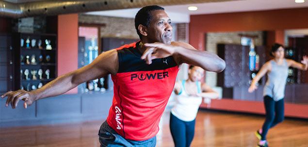 toronto, adult dance lessons, dance exercise classes, zumba classes, nia dance