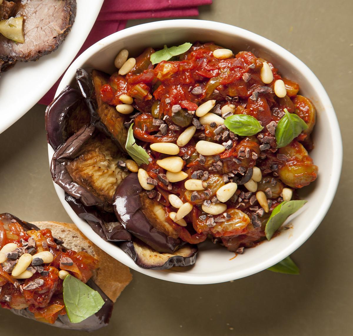 Good Recipes Cook Dinner