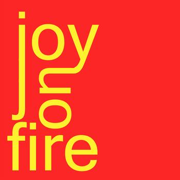 Joy on Fire