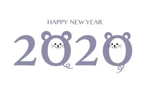 たまプラーザ店短縮営業(1/2日 10:00-20:00)