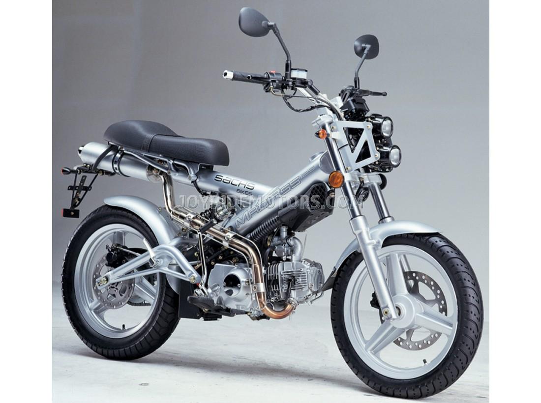 Governor Linkage Diagram For A Honda Gx160 5 Hp