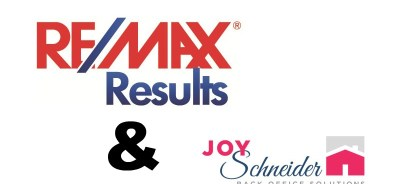 Transaction Coordinator For RE/MAX Results