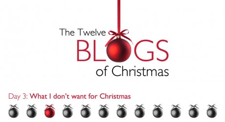 12-blogs-of-christmas-day3