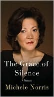 cover of The Grace of Silence by Michele Norris