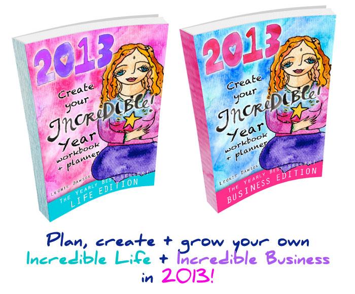 2013workbooksheader