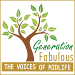Generation Fabulous -- The Voices of Midlife