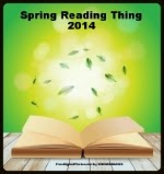 Spring Reading Thing