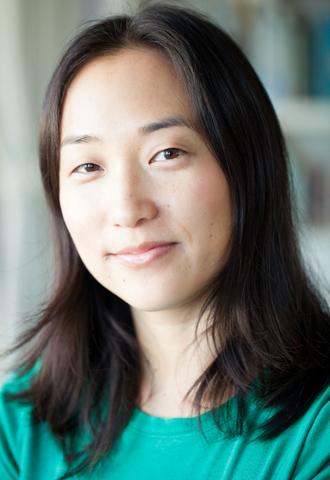 Jennifer J. Chow