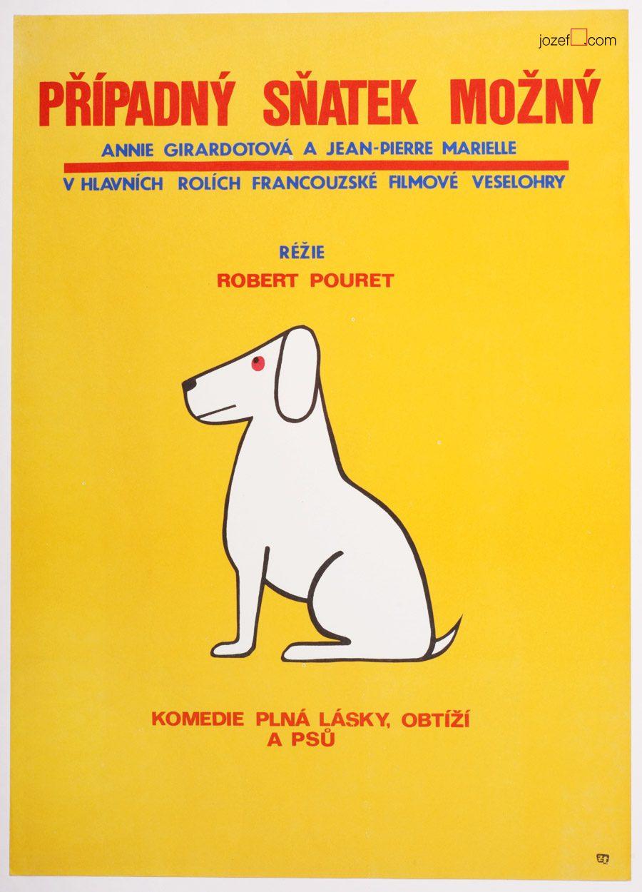 Poster do filme Run to Me