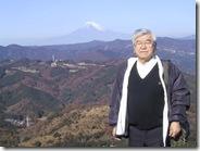 SuzukiFuji