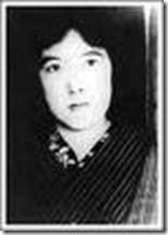 Yosano  Akiko 2