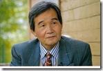 Mr.Nakamoto