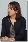 Juri Tsuda Yu