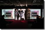 Niigata Fashion 3
