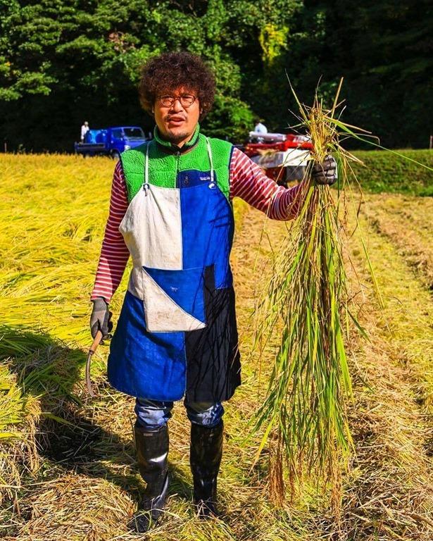 SAKE Higuchi (beer)