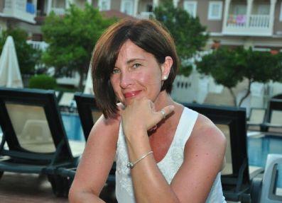 Jill-Hetherington