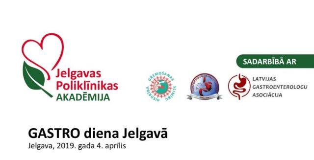 Gastro_Diena_Jelgavā_Gastroenteroloģijas_konference