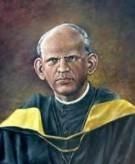 Peter Pillai