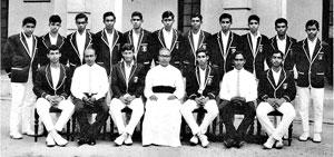 SJC 1961