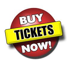 Tickets II