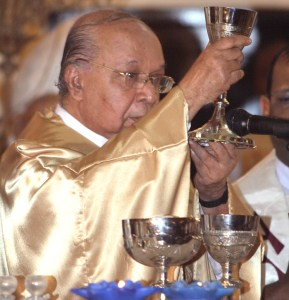 Fr. Stanley