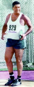 Ranjith-Weerasena-during-his-athletic-days-117x300