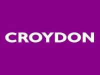 Croydon council (1)