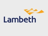 Lambeth Council (2)