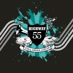 Highway 55: Full Speed Ahead
