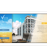 Vista Heights IM - Info (Design #5)