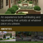 Pine Suites Tagaytay Website - Gallery (Mobile)