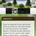 Pine Suites Tagaytay Website - Gallery (Alt)