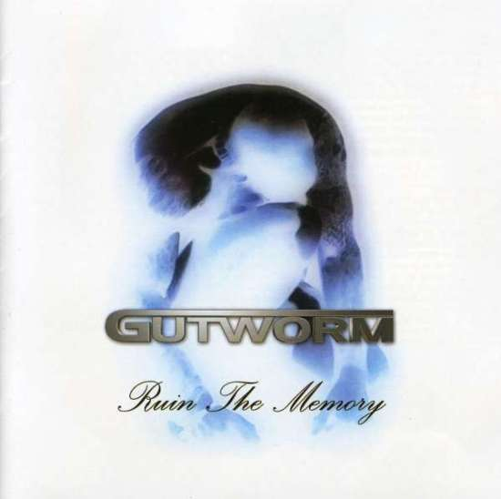 gutworm ruin the memory
