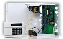 Home Security Alarms Coventry, burglar alarm companies coventry