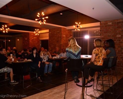 WordPress-Orlando-Meetup-55
