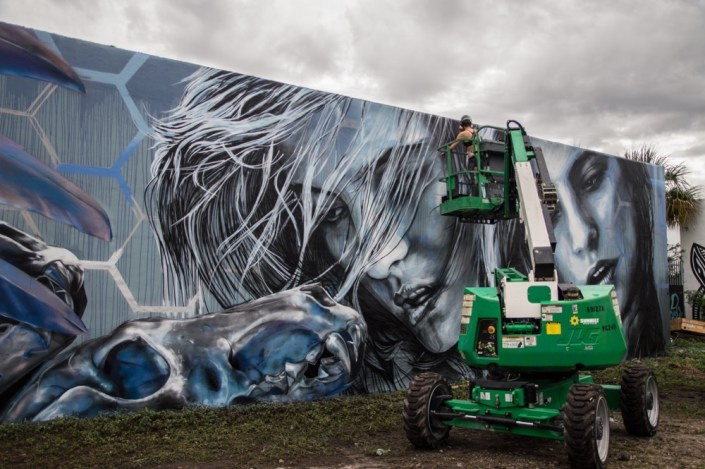 Winwood Walls Miami-21