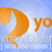 Yoast SEO Graphic
