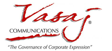 vasaj-communications-logo